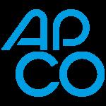 APCO TECHNOLOGIES S.A.