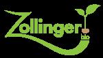 Zollinger Bio Sàrl